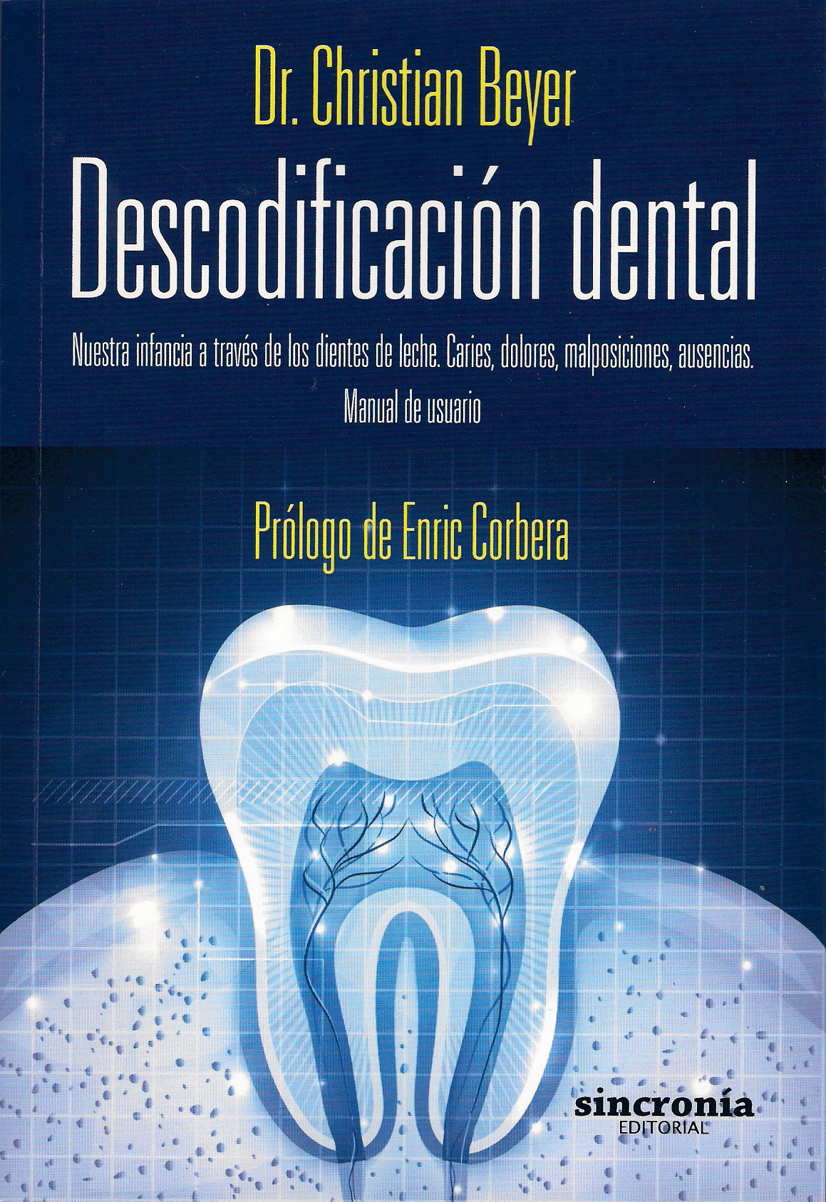 DESCODOFOCACION_DENTAL