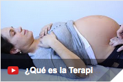 QUE_ES_LA_TERAPIA_NEURAL_-_WHAT_IS_NEURAL_THERAPY